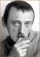Jurij Veksler