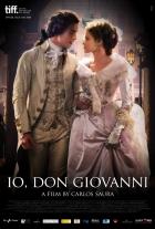 Já, Don Giovanni (Io, Don Giovanni)
