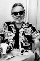 John Nesci