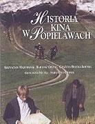 Dějiny filmu v Popielawách (Historia kina v Popielawach)