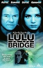 Lulu (Lulu on the Bridge)