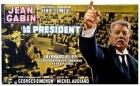 Prezident (Le président)
