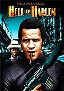 Peklo v Harlemu (Hell Up In Harlem)