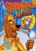 Tajemství Scooby Doo (Scooby Doo's Original Mysteries)