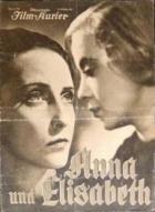 Anna a Alžběta (Anna und Elisabeth)