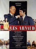 Arnaudovi