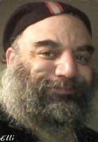 Eliezer Meyer