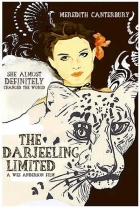 Darjeeling s ručením omezeným (The Darjeeling Limited)