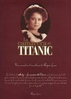Komorná z Titanicu