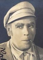 Filip Balek-Brodský