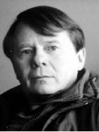 Ryszard Dreger