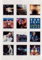 Bon Jovi - The Crush Tour