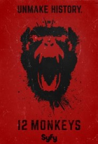12 opic (12 Monkeys)