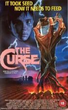Kletba (The Curse)