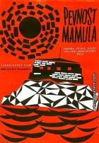 Pevnost Mamula (Campo Mamula)