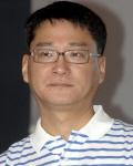 Han Ji-hoon