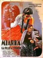 Miarka (Miarka, la fille à l'ourse)