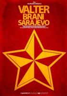 Valter brání Sarajevo (Valter brani Sarajevo)
