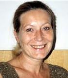 Ivana Valešová