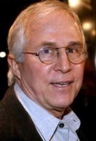 Gregory Hoblit