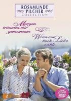 To hlavní je láska (Rosamunde Pilcher - Wenn nur noch Liebe zählt)