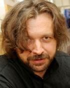 Tomáš Houška