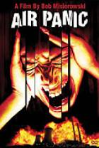 Panika ve vzduchu (Panic)