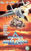 Operace Delta Force (Operation Delta Force)