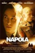 Hitlerova elita (Napola - Elite für den Führer)