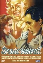 Zamilovaná nevinnost (Teresa Venerdi)