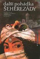 Další pohádka Šeherezády