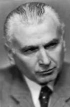 Václav Jiříkovský