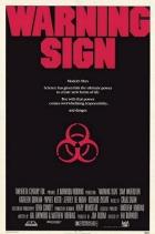Varovný signál (Warning Sign)