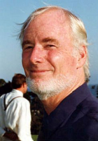 Michael Fessier