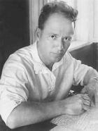 Michail Šolochov