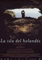 Holanďanův ostrov (L'illa de l'holandès)