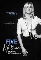 Pět žen (Five)