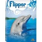 Můj přítel delfín (Flipper)