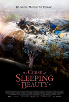 Prokletí spící panny (The Curse of Sleeping Beauty)