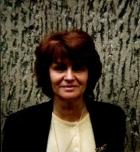 Jana Hermachová