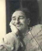 Erich Kestin