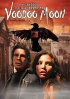 Satanův měsíc (Voodoo Moon)