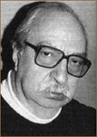 Samson Samsonov