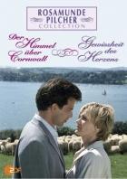 Cornwallská romance (Rosamunde Pilcher - Der Himmel über Cornwall)