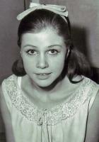 Helga Anders