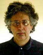 Miguel Tejada-Flores