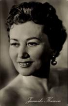 Jarmila Kšírová