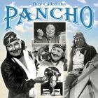 Pancho Barnesová (Pancho Barnes)