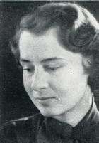 Hana Böhmová