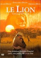 Lev (Le Lion)